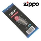 丹大戶外 美國【ZIPPO】替換式打火石 (吊卡一組6粒) 2406N