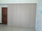 台中系統家具/台中系統傢俱/台中系統櫃/台中室內裝潢/系統家具價格/系統櫃/開門衣櫃-sm0030