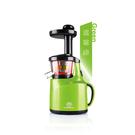 SUPERMUM 蔬果慢磨機 LF6201 綠