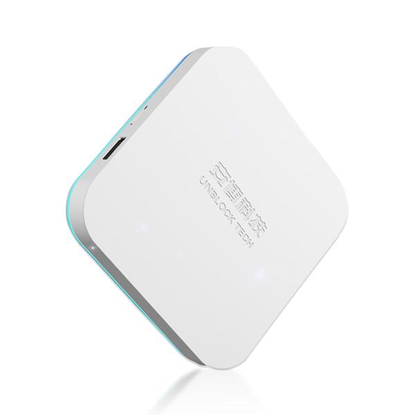 2020最新 台灣版 X10 pro max 安博盒子 旗艦 UBOX8 純淨版 智慧電視盒 數位電視 機上盒 一年保固
