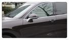 【車王小舖】保時捷 Porsche 2015 Cayenne 後視鏡飾條 放刮飾條 後視鏡蓋