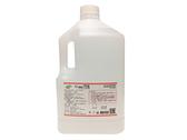 現貨 醫強75%潔用酒精 (4L 桶裝)x2桶(組合價)