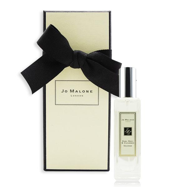 Jo Malone 伯爵茶與小黃瓜香水 30ml ◆86小舖 ◆