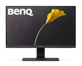 BenQ 明基 EW2480 24型 光智慧護眼螢幕【刷卡分期價】