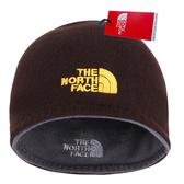 北面帽子男冬天戶外運動帽防寒防風護耳抓絨針織加絨毛線冬季女帽 1955生活雜貨