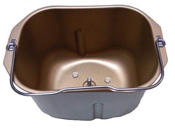 THOMSON 全自動投料製麵包機 SA-B01M 配件:麵包桶