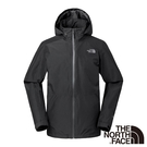 The North Face 男 GOR...