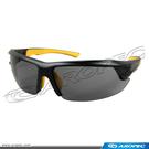 太陽眼鏡 (多色可選)  SG-T257B1-PC【AROPEC】