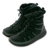 Nike 耐吉 NIKE ROSHE ONE HI SE (GS)  保暖靴(雪鞋) 859414001 *女 舒適 運動 休閒 新款 流行 經典