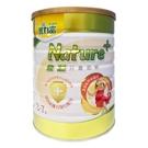 豐力富 NATURE+ 金護兒童奶粉3-7歲1.5kgX2罐[衛立兒生活館]