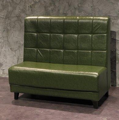 復古工業風鐵藝桌椅餐廳飲飯店酒吧咖啡廳奶茶店沙發卡座桌椅組合
