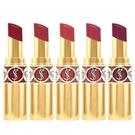 最熱門的全新色系 美妝界最炫耀的唇膏 微妙的超融感光質地