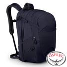 【美國 OSPREY】Nova 33休閒背包32L『漿果紫』10002143 休閒.旅遊.戶外.後背包.手提包.雙肩背包