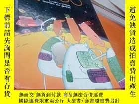 二手書博民逛書店原版16開精裝罕見WRITE SOURCE 2000 A Guide to WRITING, THINKING,
