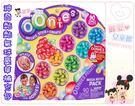 麗嬰兒童玩具館~創意DIY玩具-Oonies-神奇黏黏氣球豪華補充包