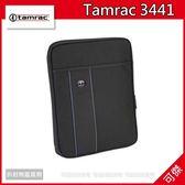 Tamrac 3441 可放置平板 iPad 10吋筆電 含稅 周年慶特價 可傑