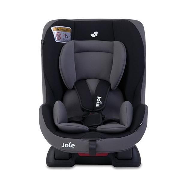 joie tilt 雙向汽座0-4歲【六甲媽咪】