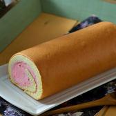 艾波索【18度C莓果鮮乳捲】美食按個讚推薦