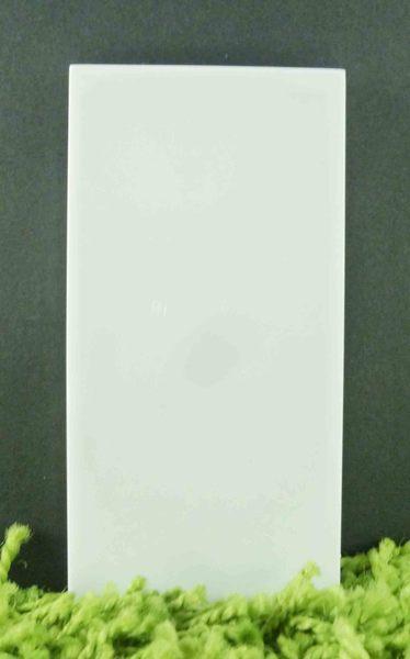 【震撼精品百貨】妖怪手錶_妖怪ウォッチ~計算機【共1款】