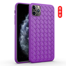 S10/S10e/S10 Plus保護殼皮套 經典三星Note10手機殼SamSung Note 10 Plus手機套 編織S8/S9/N8/N9保護套