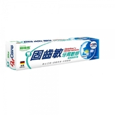 維維樂~固齒敏牙周敏感專業護理牙膏126公克/條