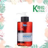 Keyra奇拉 胺基酸洗髮精1000ml 。芸采小舖。
