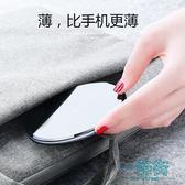 iphoneX蘋果無線充電器三星快充底座