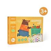 《 MiDeer 》購物模擬遊戲 / JOYBUS玩具百貨