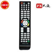 PX大通 瑞軒、明碁牌 LED/液晶/電漿/傳統電視遙控器 MR3100 刷卡OK/含稅