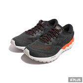 MIZUNO 男 慢跑鞋 WAVE SKYRISE 2 WIDE 一般型-J1GC212389
