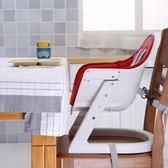 小象繽紛多功能兒童餐椅 寶寶吃飯餐椅 兒童餐桌椅 嬰兒吃飯座椅   igo 居家物語