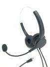 聯盟LINEMEX電話耳機 雙耳電話耳機...