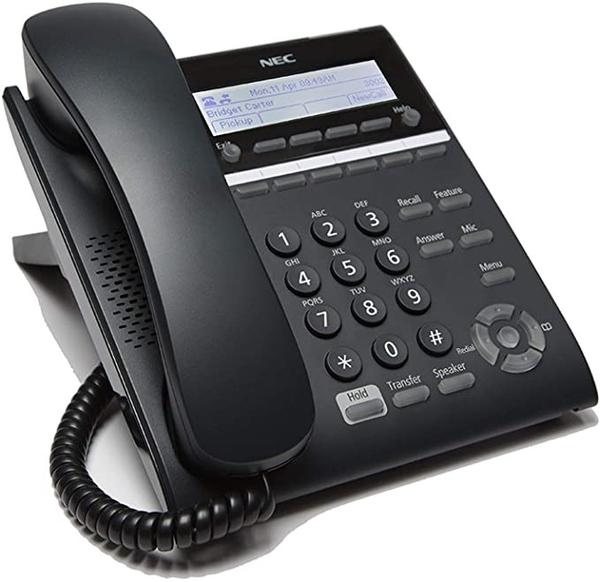780元 HEADSET 電話專用耳機麥克風 NECip7ww-12txh-a1 當日下單出貨,國洋TENTEL 聯盟LINEMEX NEC 思科CISCO
