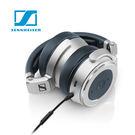 SENNHEISER HD 630VB 首款高階封閉式發燒級耳機 可摺疊 旋轉調整低音 兩年保固