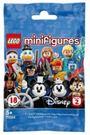 樂高LEGO Minifigures 迪士尼人偶包2 人偶組 人偶包 隨機出貨不挑款 已拆袋檢查 TOYeGO 玩具e哥