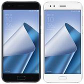 【福利品】ASUS ZenFone 4 ZE554KL 5.5吋雙卡智慧手機