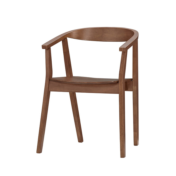 奈德餐椅(18CM/513-9)【DD House】