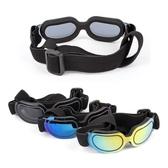 狗眼鏡太陽鏡寵物用品