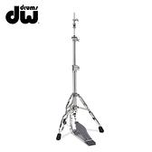 DW CP-MDDHH3 HI-HAT架-3腳架/多項專利設計/原廠公司貨