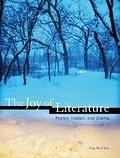 二手書博民逛書店 《The Joy of Literature:Poetry, Fiction and Drama (with MP3)》 R2Y ISBN:957445357X