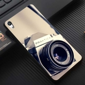 [客製化] Sony Xperia XA XA1 XA2 Ultra F3115 F3215 G3125 G3212 G3226 H4133 H4233 手機殼 外殼 115