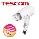 加購價-TESCOM負離子機能型吹風機 【康是美】