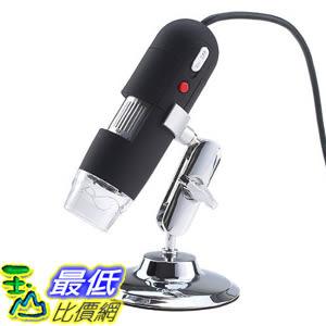 [美國直購] Topmys USB 20x-800x Digital Microscope endoscope 2MP 8 LED Compatible 數字顯微鏡 B01DHVOGMG