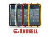 【A Shop】瑞典KRUSELL SEaLABox Case XL iphone 4/4s 防水殼 IPX7/ 防雪防泥防塵防沙防水