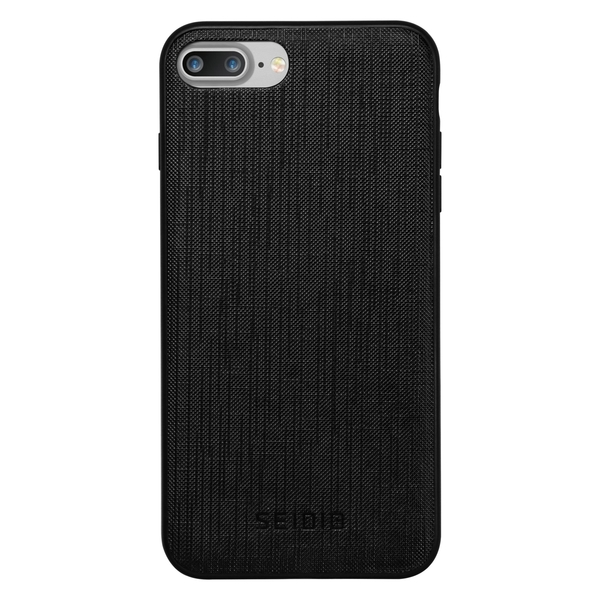 SEIDIO EXECUTIVE™ 極簡皮革手機保護殼 for Apple iPhone 7 Plus/8 Plus