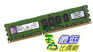 [玉山最低比價網] KingSton/金士頓DDR3 1600 4G RECC伺服器記憶體條PC3-12800R yyl