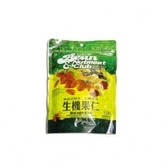 【37298681】(1314food010)天然磨坊 生機果仁(袋裝)~低溫烘焙法~堅果、杏仁果、腰果、黑豆