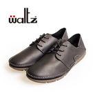 Waltz-「MIT」2way一鞋兩穿綁...
