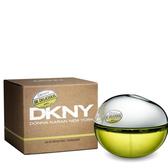 DKNY 青蘋果女性淡香精 100ml (09824)【娜娜香水美妝】 Be Delicious