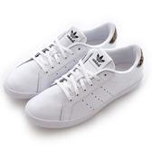Adidas 愛迪達 MISS STAN W -網球鞋-女-S81374